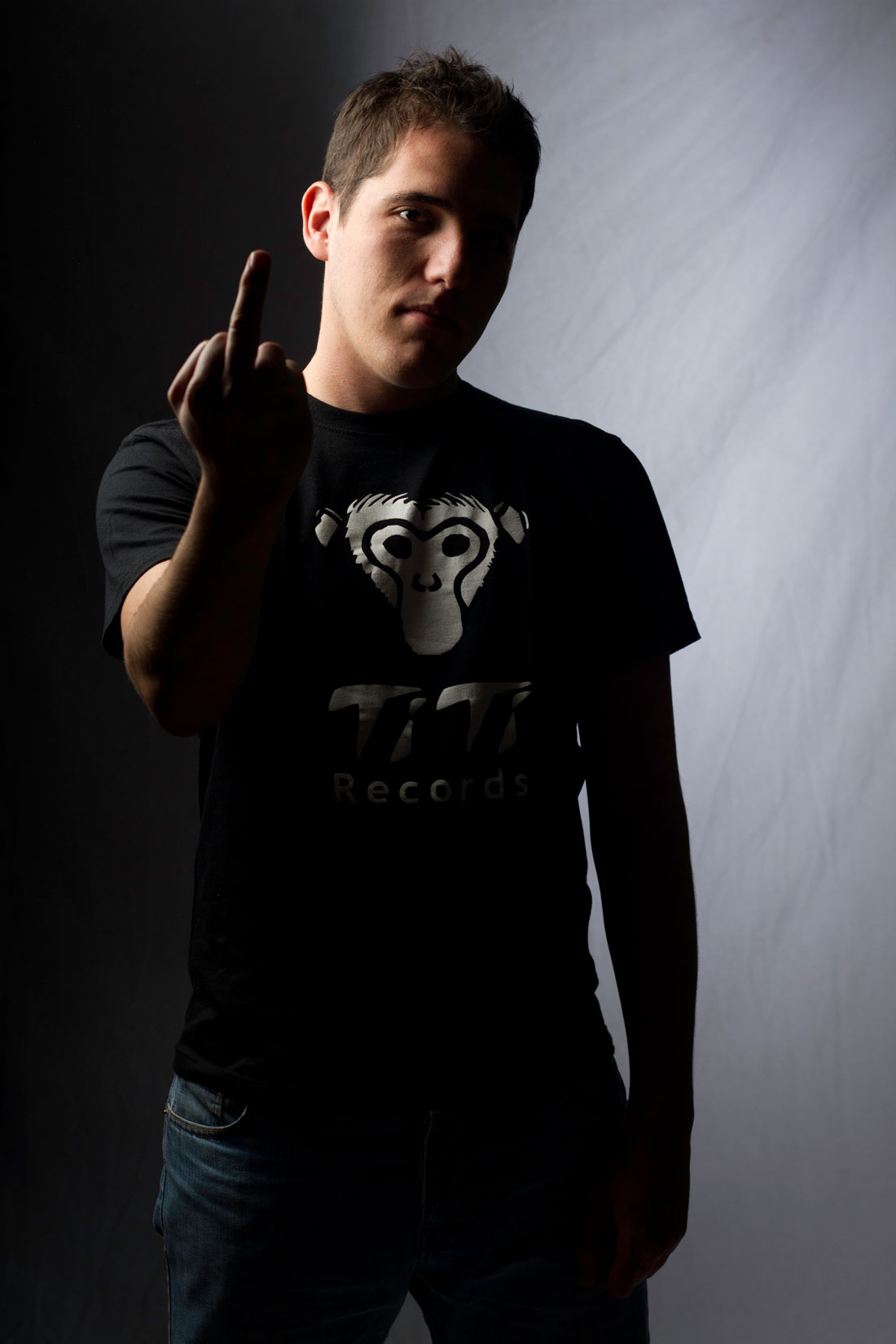 titi-records-camisetas-01