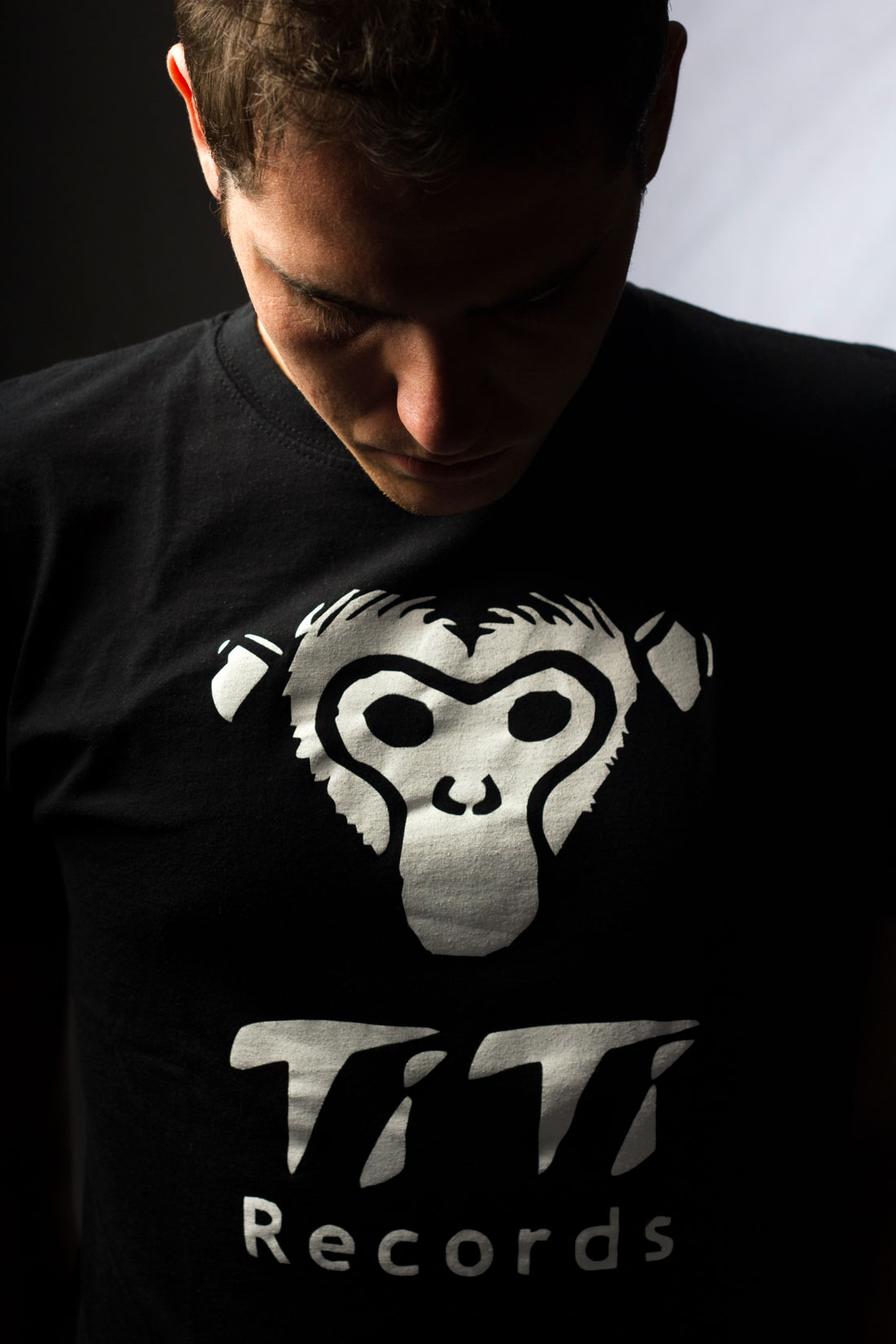 titi-records-camisetas-02