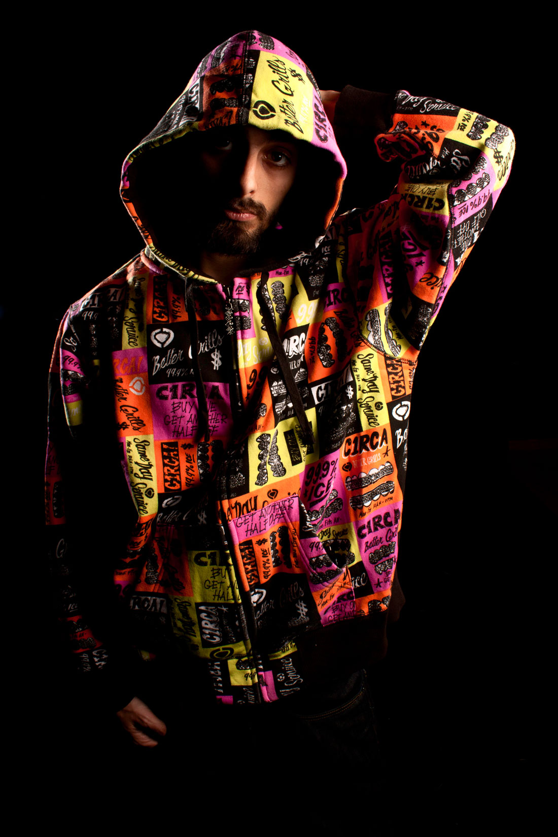 titi-records-retrato-mc-pichi-02
